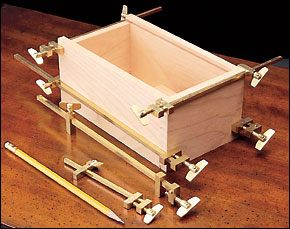 Forums Jigs Things Clamps Model Ship Builder