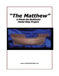 The Matthew