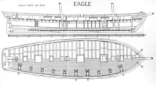 eagle_drawings_1.jpg