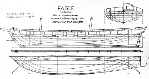 eagle_drawings_2.jpg