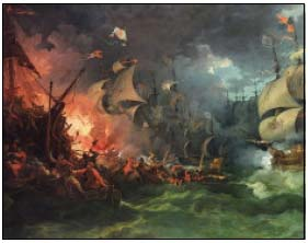 galleon-sea-battle.jpg