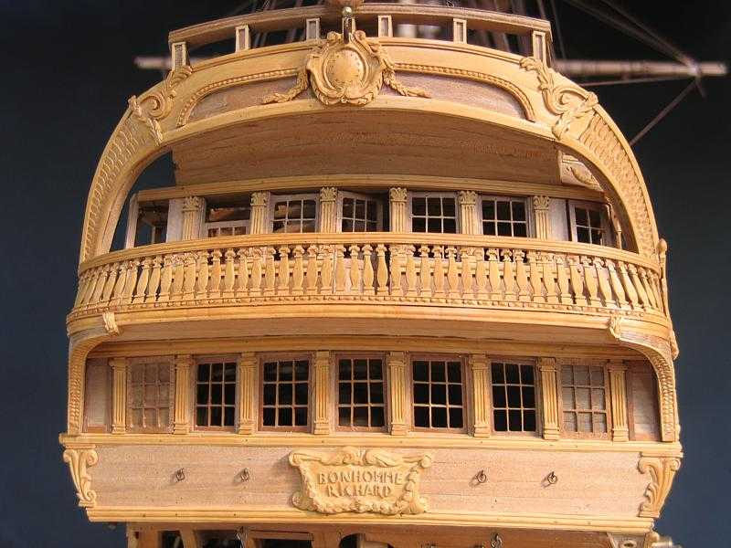 Model Ship Builders Pierre amp Jacques Mailliere France Model Ship
