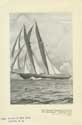 The Story of the Bluenose