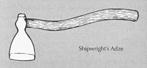 shipwrightsadze.jpg