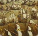 spanish-armada.png
