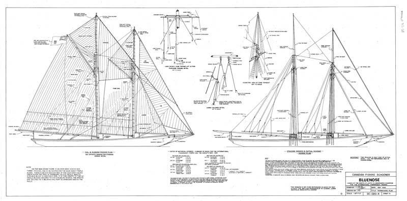 Wooden Model Ship Plans Pdf